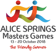 2018 alice springs master games 195