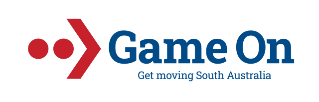 GameOnLogo